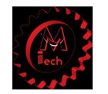 mtech-logo-web
