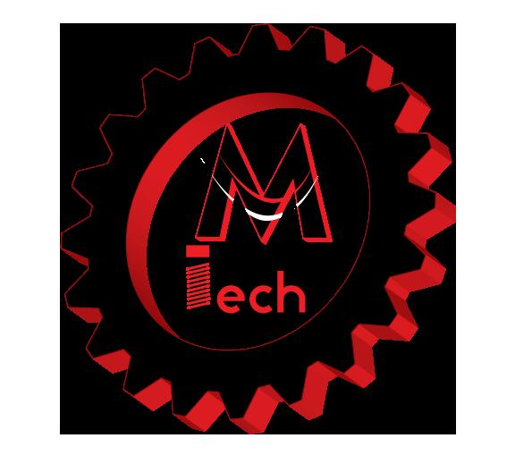 footer-logo-mtech