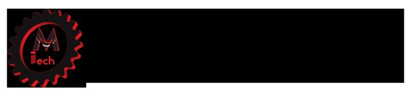 logo-sa-nazivom2