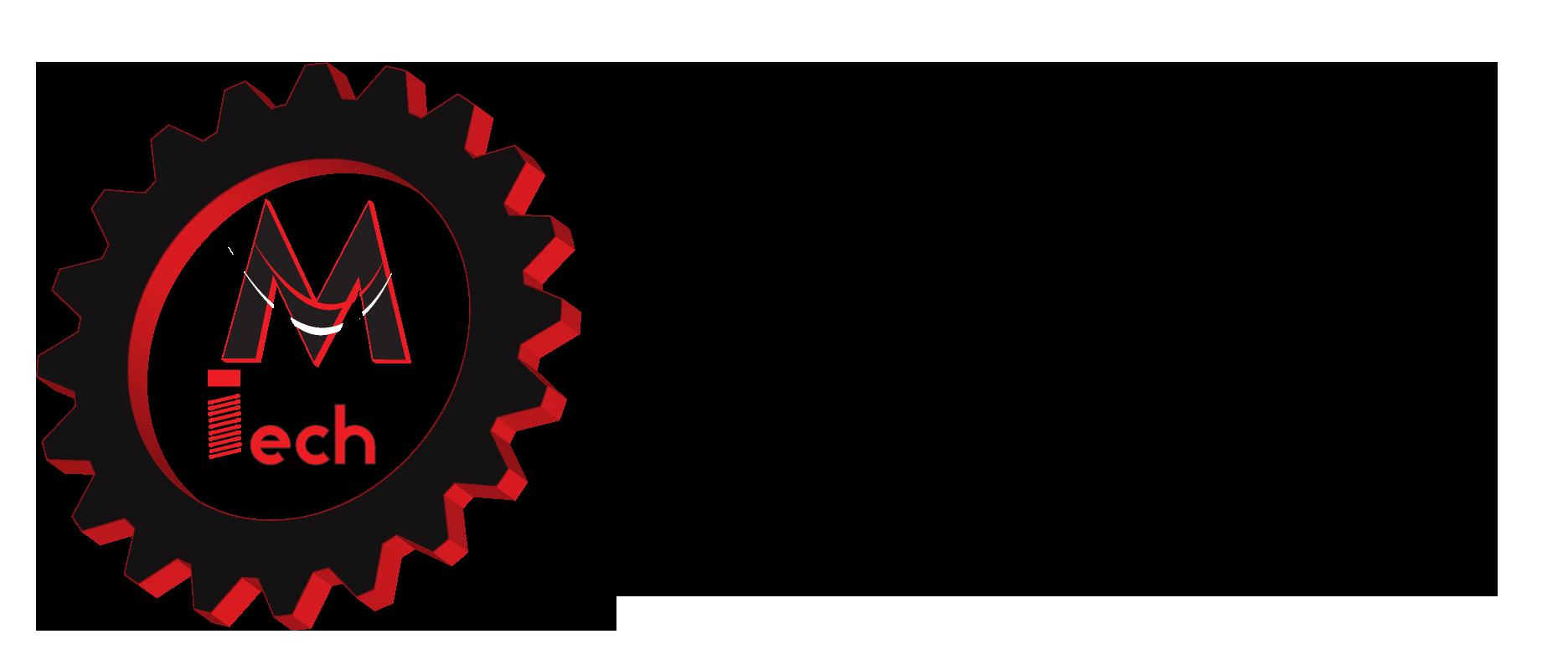 logo-sa-nazivom4